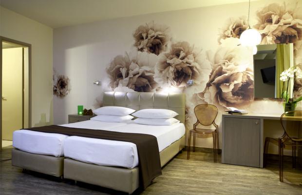 фотографии отеля Mouikis изображение №39