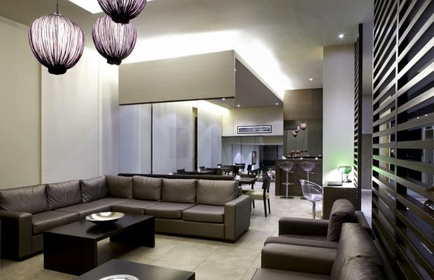 фото отеля Mouikis изображение №21