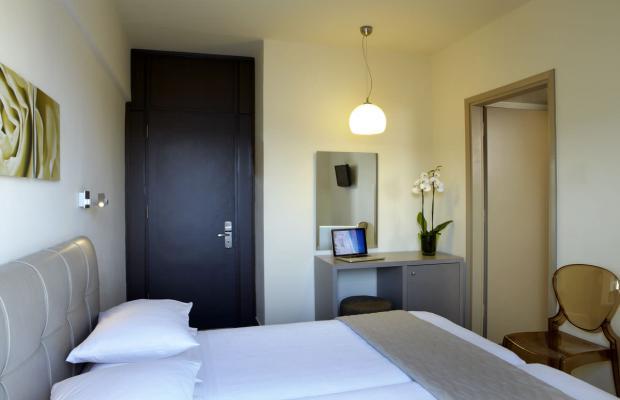фотографии отеля Mouikis изображение №3