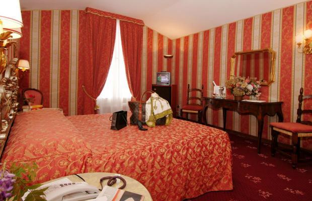 фото Biasutti Hotel изображение №10