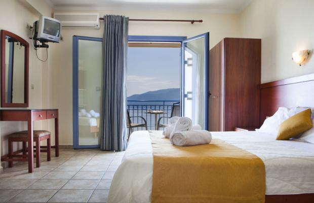 фотографии отеля Olive Bay изображение №15