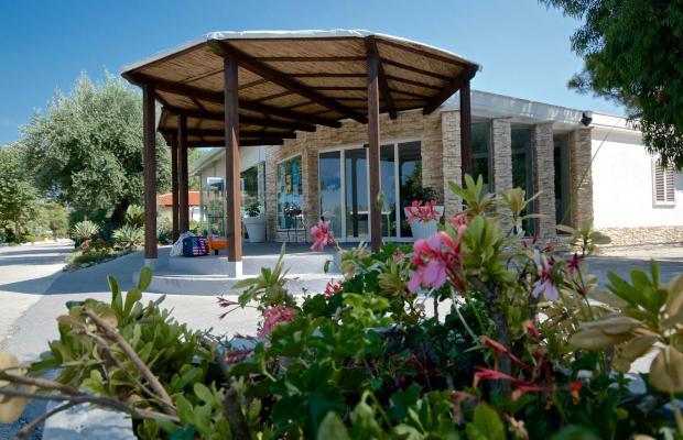 фото отеля Villaggio Le Palme изображение №85