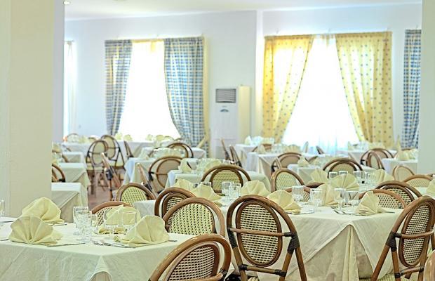 фотографии отеля Villaggio Le Palme изображение №43