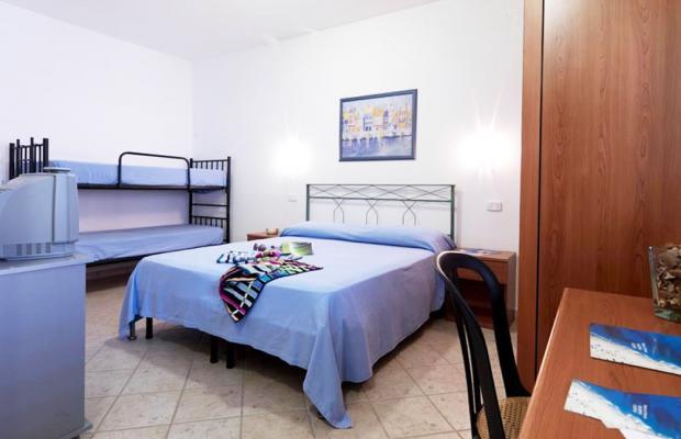 фотографии Villaggio Le Palme изображение №8