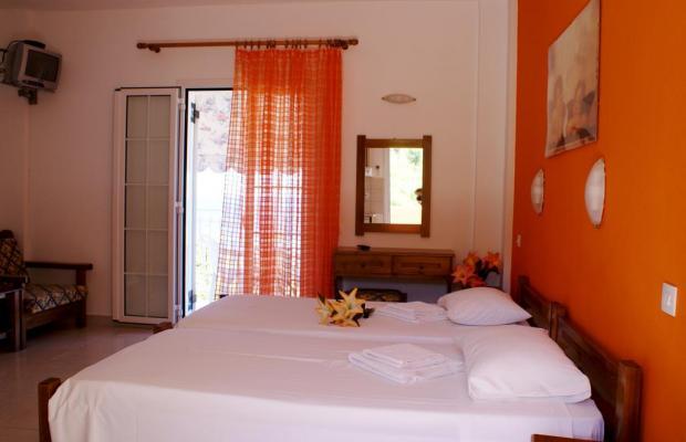 фото отеля Oskars изображение №13