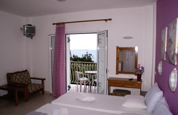 фото отеля Oskars изображение №5