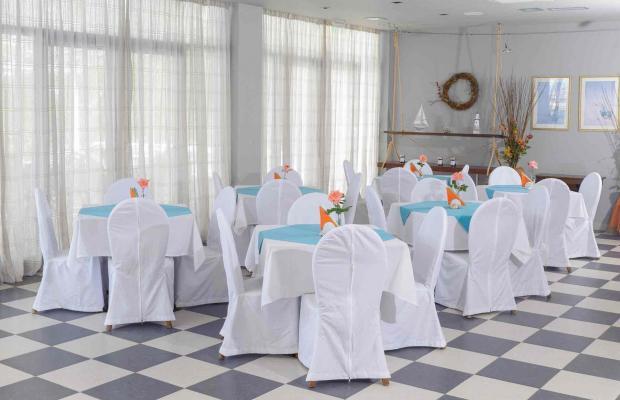 фото отеля Karras Star изображение №25