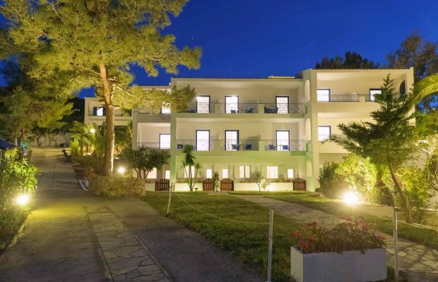 фотографии отеля Karras Star изображение №3