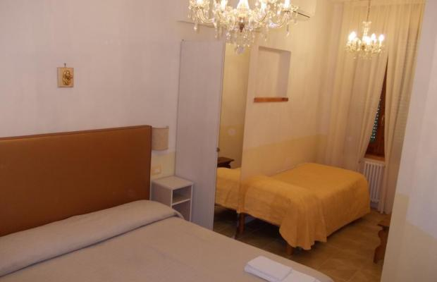 фото отеля B&B L'Artigiano изображение №13