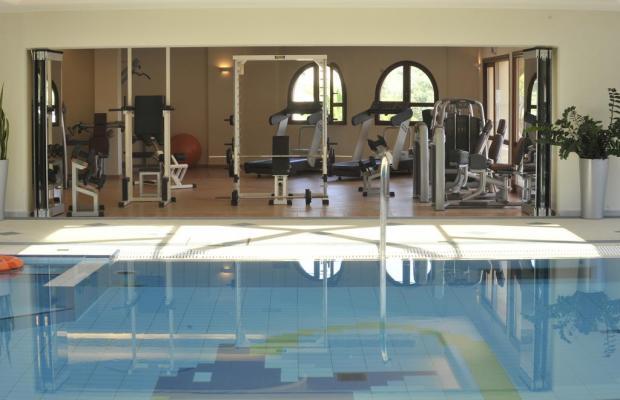 фотографии Negroponte Resort Eretria изображение №24