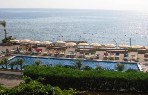 фото отеля Villaggio Stella del Sud изображение №17