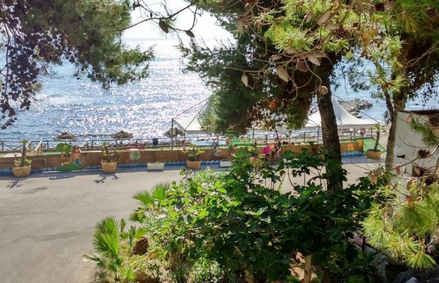 фото отеля Villaggio Stella del Sud изображение №9