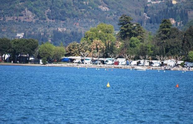 фотографии отеля Camping Cisano San Vito изображение №47