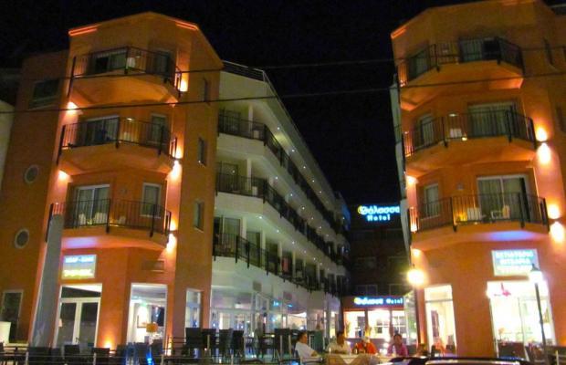 фото отеля Thalassa изображение №5
