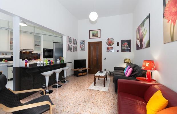 фотографии отеля Mameli Trastevere изображение №31