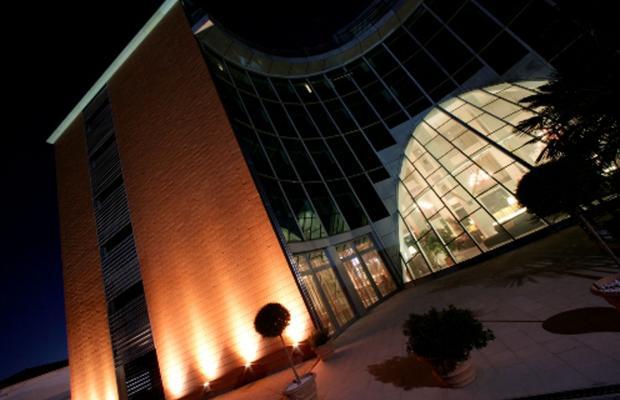 фото Antony Palace Hotel изображение №6