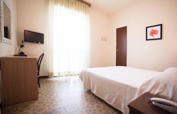 фотографии отеля Hotel Metropol изображение №23