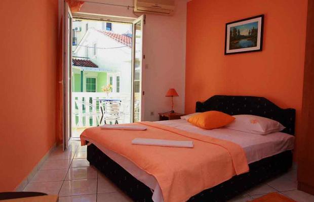 фотографии Villa Dana изображение №4