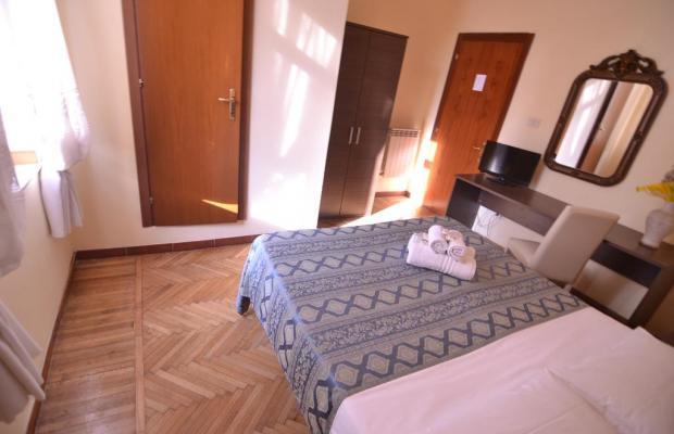 фотографии Hotel Anacapri изображение №24