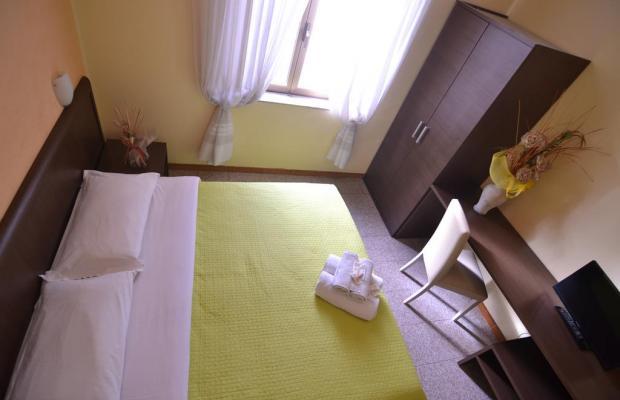 фотографии Hotel Anacapri изображение №20