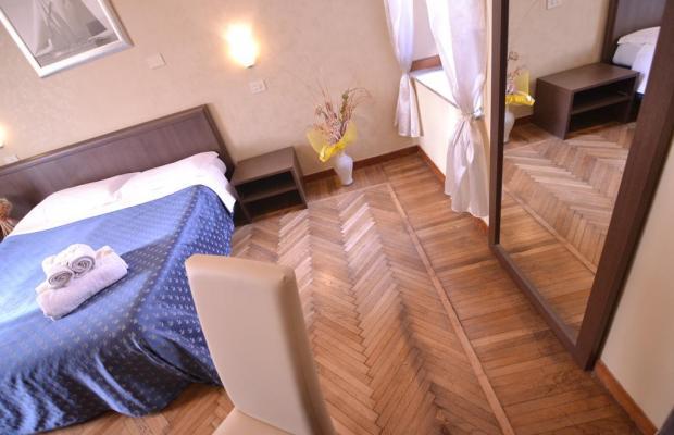 фотографии Hotel Anacapri изображение №12
