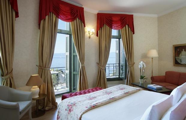 фото отеля Thermae Sylla Spa Wellness изображение №13