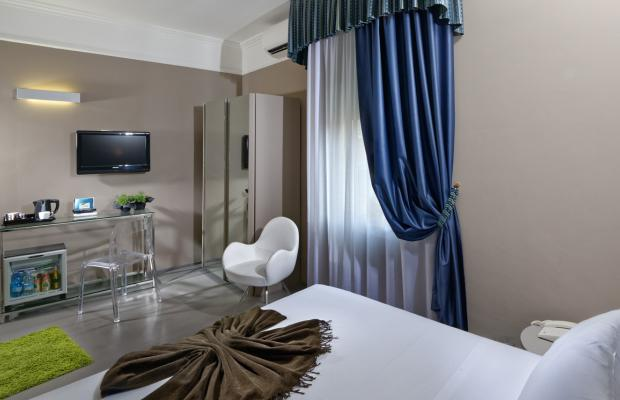 фотографии отеля Hotel Metropolitan изображение №47