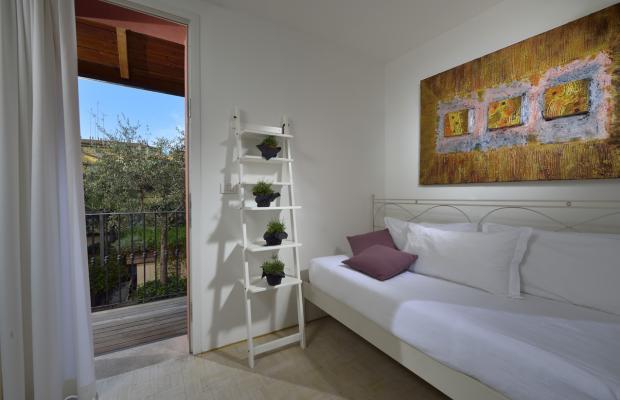 фотографии отеля Hotel Metropolitan изображение №43