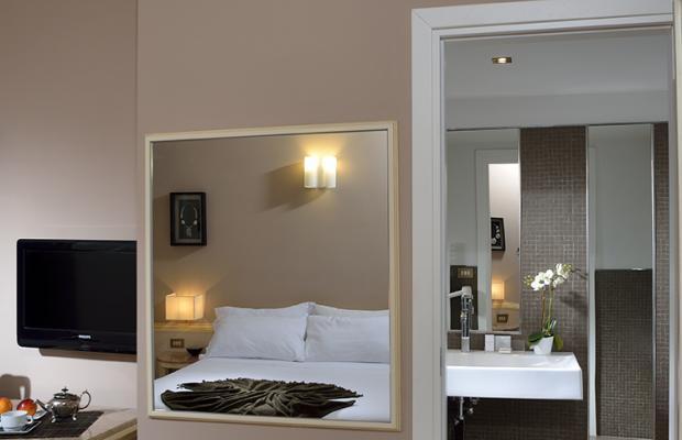 фото отеля Hotel Metropolitan изображение №37