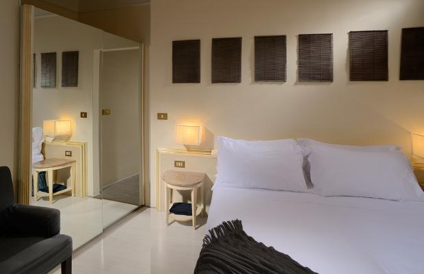 фото Hotel Metropolitan изображение №22