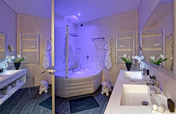 фотографии отеля Hotel Metropolitan изображение №15