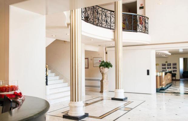 фотографии отеля Astoria Hotel изображение №19