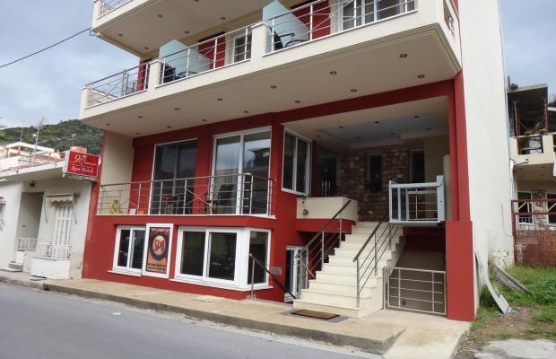 фото отеля 9 Queens Spa Hotel изображение №1