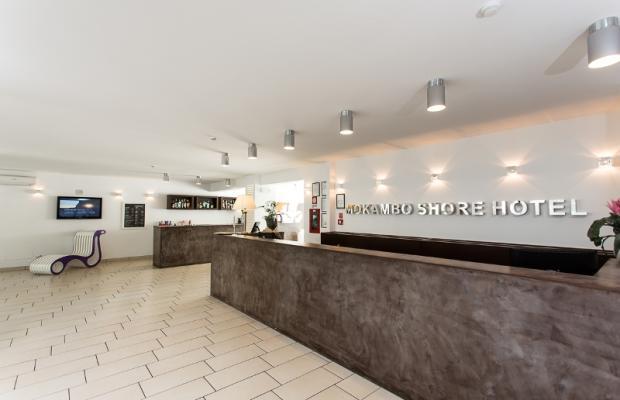 фото отеля Mokambo Shore Hotel  изображение №13