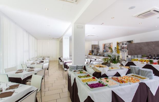 фотографии Mokambo Shore Hotel  изображение №12