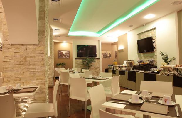 фото отеля Cristal Palace изображение №33