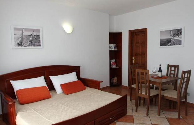 фото Adriatic Apartment изображение №42