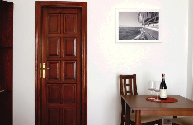 фото Adriatic Apartment изображение №6