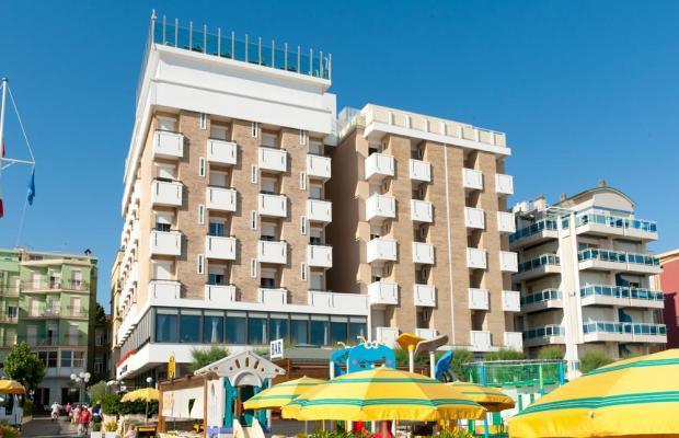 фотографии Hotel Napoleon изображение №8