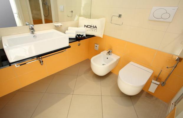 фотографии Rimini Residence Noha Suite Hotel  изображение №24