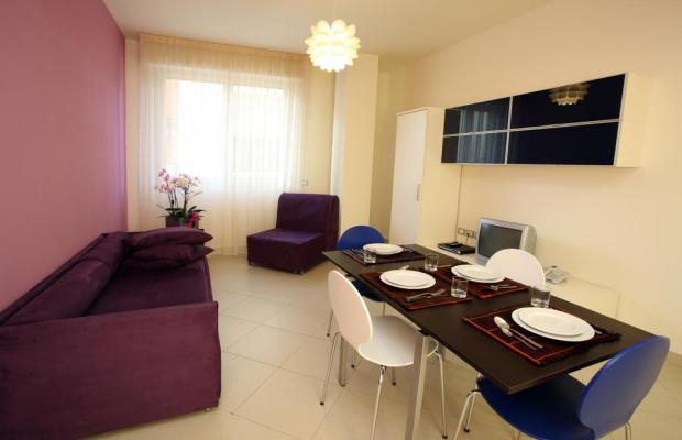 фотографии Rimini Residence Noha Suite Hotel  изображение №20