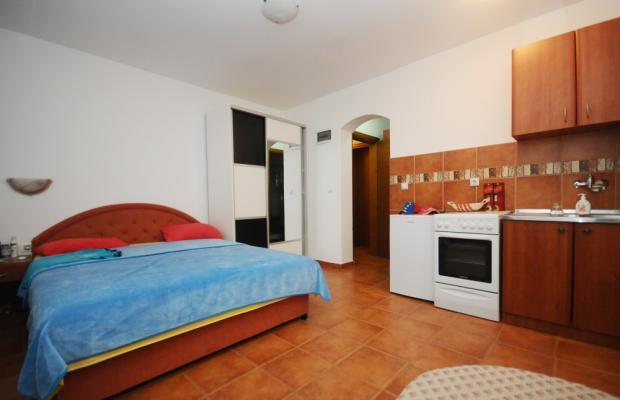 фотографии отеля Mir изображение №11