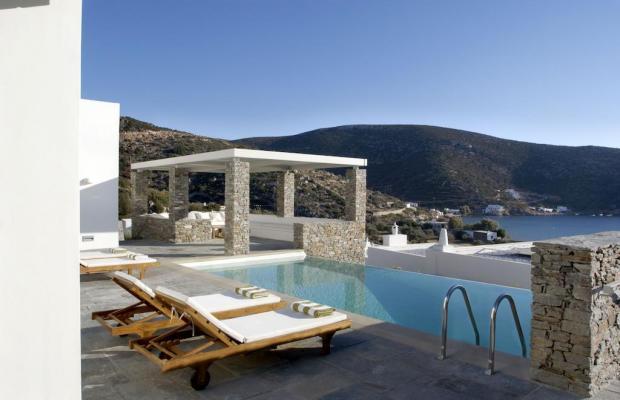 фотографии Elies Resort изображение №40
