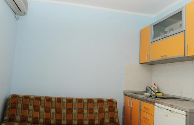 фотографии Apartment Lidija изображение №24