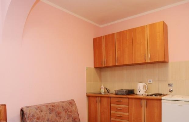 фото Apartment Lidija изображение №22