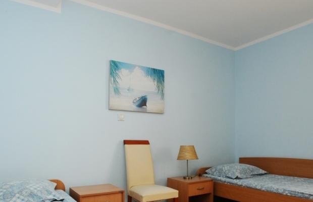 фото отеля Apartment Lidija изображение №17