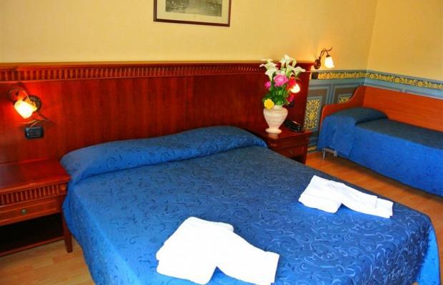фотографии Mirage Hotel Ravenna изображение №12
