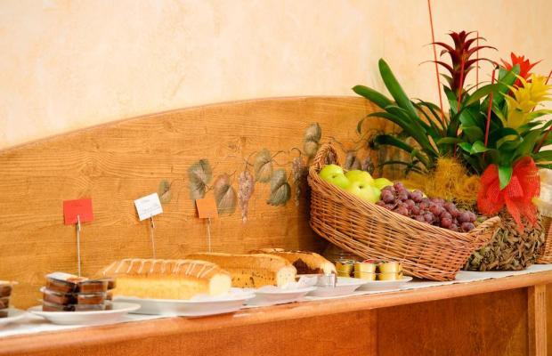 фотографии Novo Hotel Rossi изображение №32