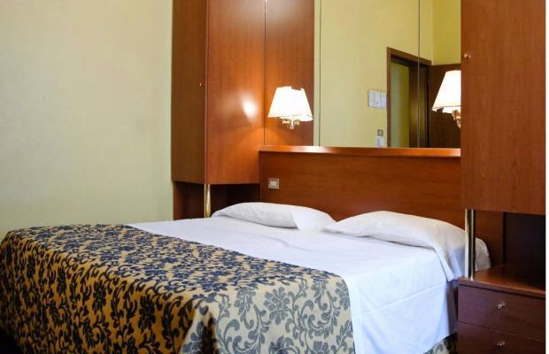 фотографии отеля Novo Hotel Rossi изображение №7