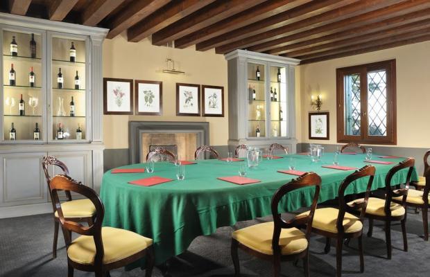 фотографии Hotel Villa Michelangelo изображение №12